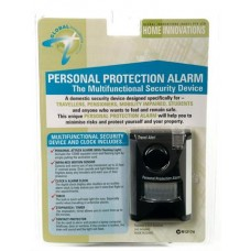 Travel Infrared Alarm