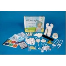 Baby Safety Kit